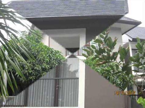Karpet Talang Air Rumah jual talang air hujan atap rumah 081311181117
