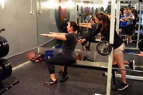 starting strength bench press starting strength weekly report july 25 2016