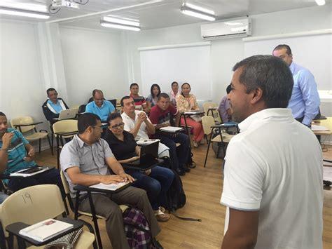 banco excelencia mineducacin co docentes del magdalena a postularse al banco de la
