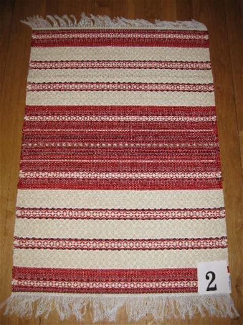 stockholm savanne rug swedish rugs plastic meze