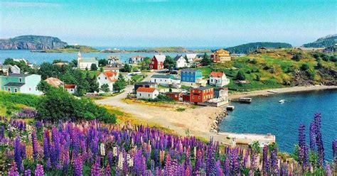 best small towns in canada canadian towns to visit 35 most adorable small towns across canada to road trip to