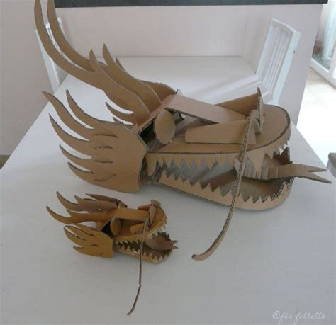 t 234 tes de dragon dragon heads https www facebook com
