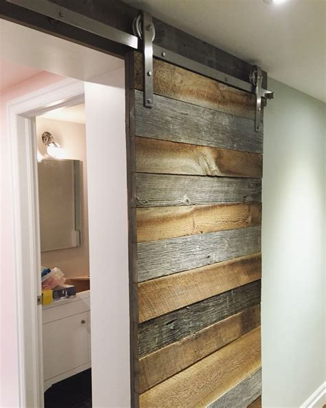 Metal Sliding Barn Doors 1000 Ideas About Steel Barns On Sliding Doors Barn Door Closet And Barn Door Hardware