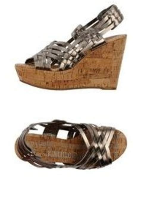 couture sandals couture couture sandals shoes shop it to me