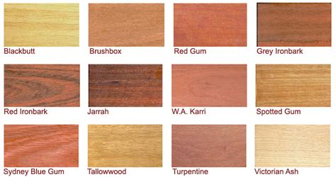 australian timber colors best deck timber in australia the diy hq