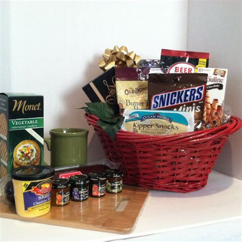 gift ideas for chefs 1000 ideas about chef gift basket on pinterest dish