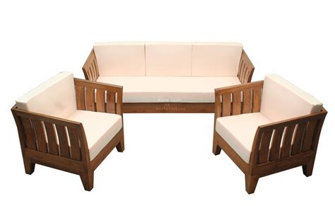 teak sofa set teak wood sofa set awesome teak wood furniture sofa set