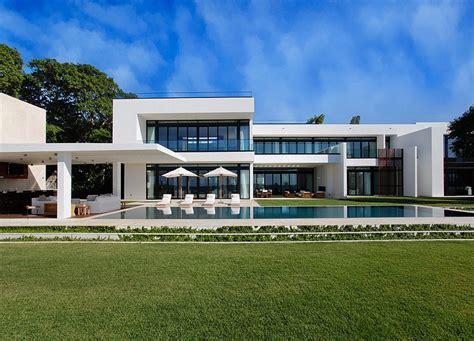 design house miami fl modern beach homes modern exterior design