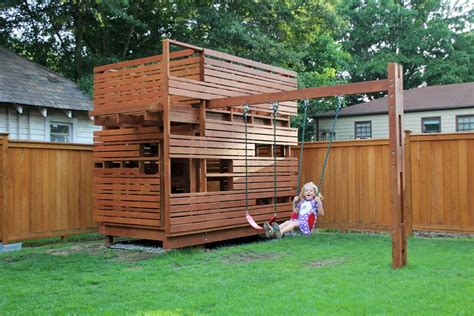 playhouse dwell com playhouse dwell com modern playhouse at dwell on design