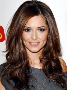 brown hair with highlights best highlights for dark brown hair hairstyles site