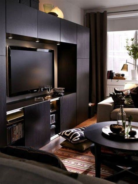 besta living room 1000 ideas about ikea tv on ikea tv unit ikea tv stand and tv wall units