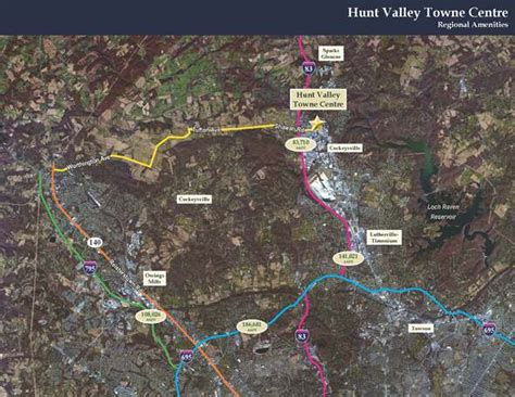 sporting goods hunt valley hunt valley towne centre