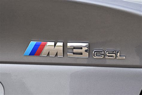 logo bmw m3 bmw m3 e46 logo pixshark com images galleries with