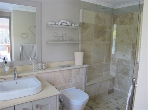 Bathroom Designs Ideas Home by New Small Bathroom Designs Home Ideas On Bathroom Design