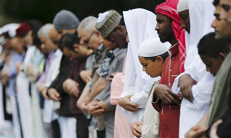 poll what are the biggest challenges in practicing islam