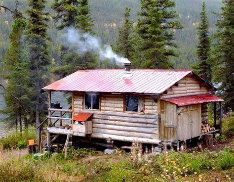 alaska cabin living grid in alaska houses alaska