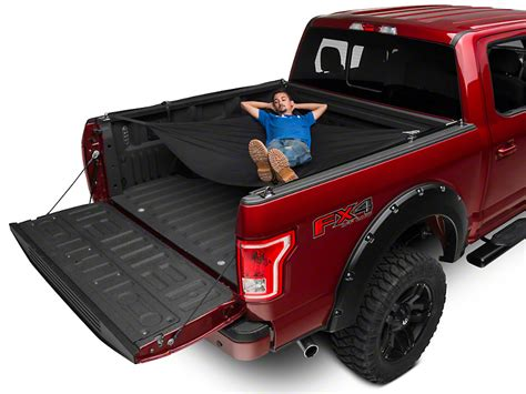 truck bed hammock jammock f 150 truck hammock 14325 97 18 f 150 free