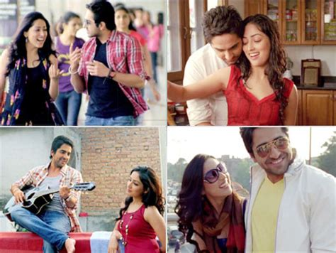 pani da rang full song download pani da rang promo vicky donor full mp4 hd