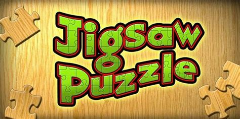 best puzzle for android top best puzzle for android 2013 heavy