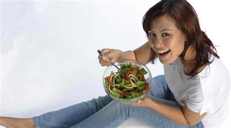 Makanan Yang Cepat Menurunkan Berat Badan tips cara diet yang cepat sehat dan uh mencegahpenyakit