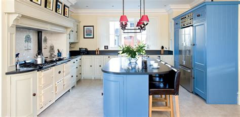 Designer Kitchen Sale 100 Ex Display Designer Kitchens Sale Kitchens Nolan Kitchens Contemporary Kitchens