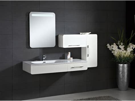 Superbe Meuble D Angle Salle De Bain Castorama #7: mobilier-maison-meuble-salle-de-bain-design-4.jpg