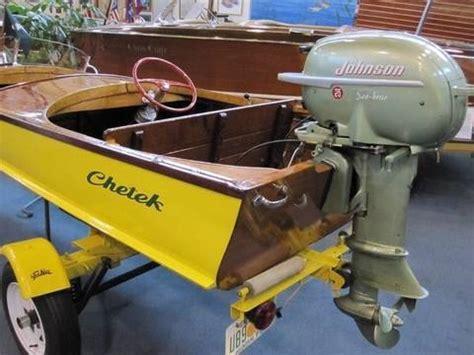 old yamaha boat motor iowa great lakes maritime museum old boat motors arnolds
