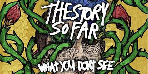 seeing further the story 0007302576 the story so far what you don t see rar