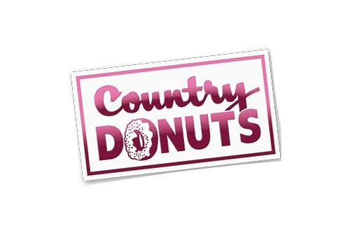country donuts coupons crystal lake