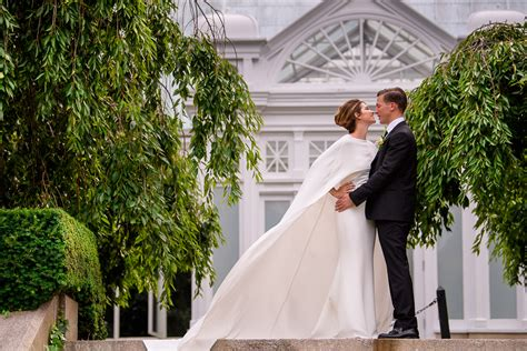 Ny Botanical Garden Wedding New York Botanical Garden Wedding Photographer Nybg Wedding