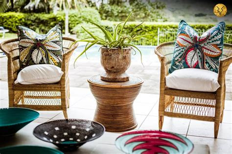 buy home decor online south africa buy home decor south africa 28 images buy wholesale