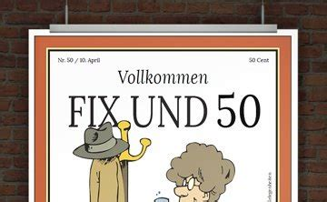 Kostenlose Vorlage Alte Schachtel Drucke Selbst Kostenlose Geburtstagseinladung Zum Ausdrucken