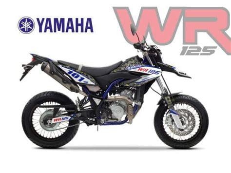 Dekor F R Motorrad by Motocross Dekor Jerseys Dibs Accessoires