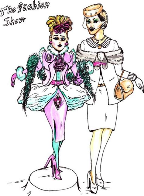 petticoat discipline art quarterly art by carole jean petticoat punishment art by carole jean