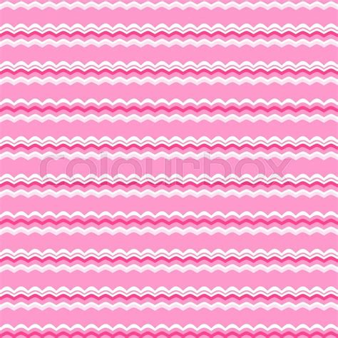 pattern cute pink vector cute pink vector seamless pattern endless texture for