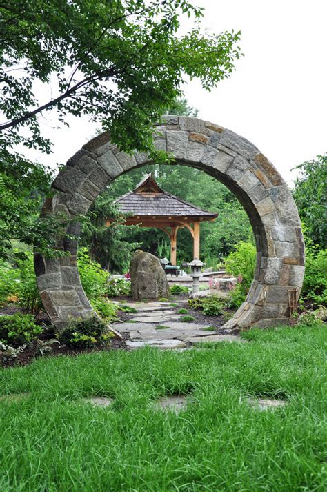 pdf garden gate ideas landscaping plans free