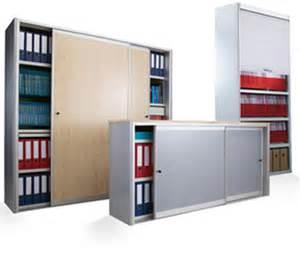 armoires de bureau bruynzeel storage systems