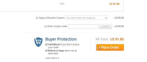 tutorial order ebay carding aliexpress carding tutorial and bin urtrick world