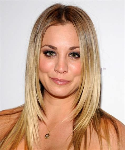 how to get kaley cuocos hairstyle kaley cuoco hairstyle cool 2016 kaley cuoco hairstyle