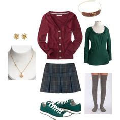 comfortable school outfits cute winter outfits for school on pinterest cute school