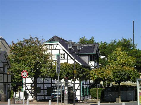 File Haus Arndt Langenfeld Jpg Wikimedia Commons