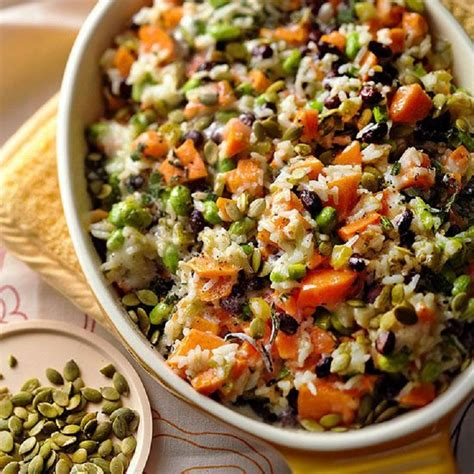 top 10 healthy casserole recipes top inspired