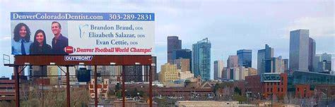 comfort dental commerce city commerce city family dentist affordable dental care