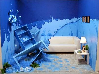 beach and ocean themed rooms dig this design
