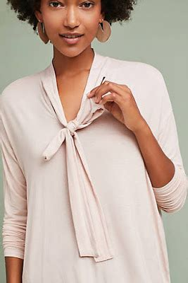 New Arrival Fashion 9926 Di anthropologie favorites fall clothing sneak peek new arrivals