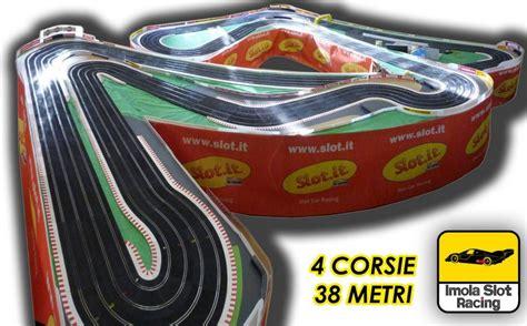 di imola on line presenta il tuo club imola slot racing