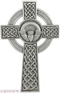 catholic truths wherefore putting away lying speak ye