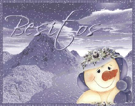 imagenes feliz inicio de navidad feliz navidad mensajes tarjetas y im 225 genes con feliz
