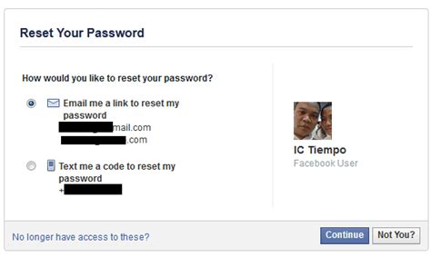 Email Password Search Account Hacked What To Do Techchore