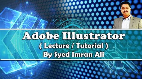 illustrator tutorial in urdu adobe illustrator tutorial 01 basic concept illustrate